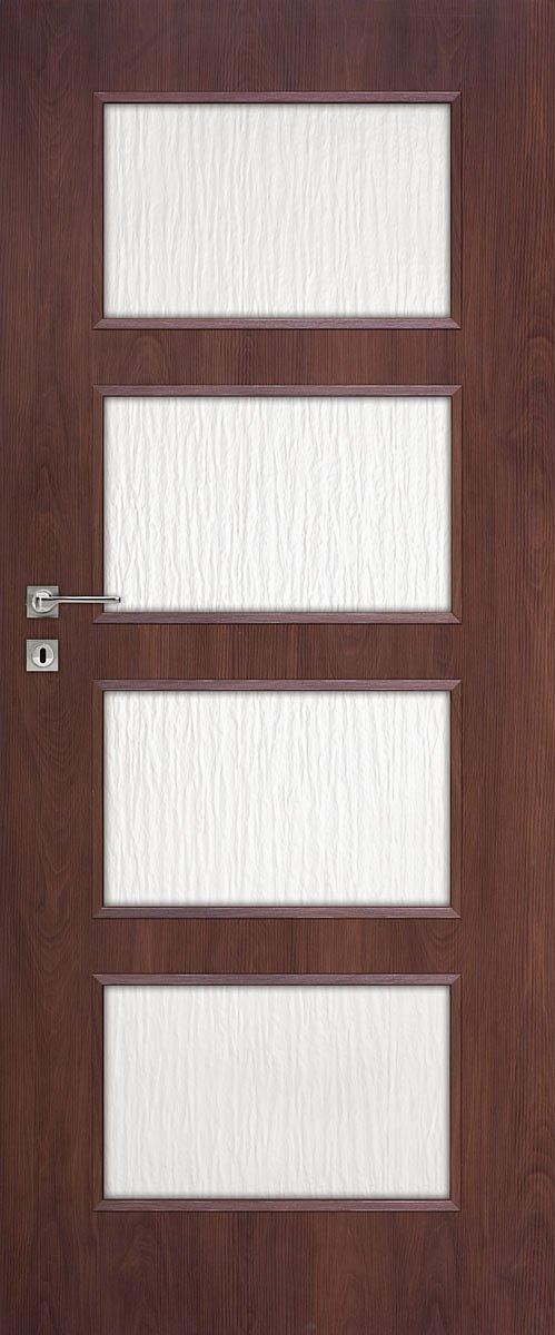 Interiérové dveře DRE MODERN 30