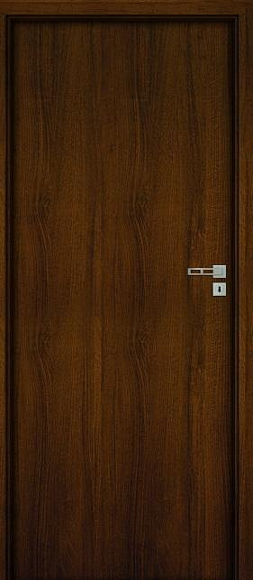 Interiérové dveře EGO LINE LIMES 1