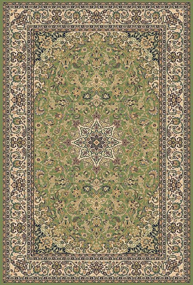 obrázek Kusový koberec Solid 55APA