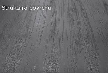 obrázek Vinylová podlaha Krono Xonic - Stonewashed Oak R040