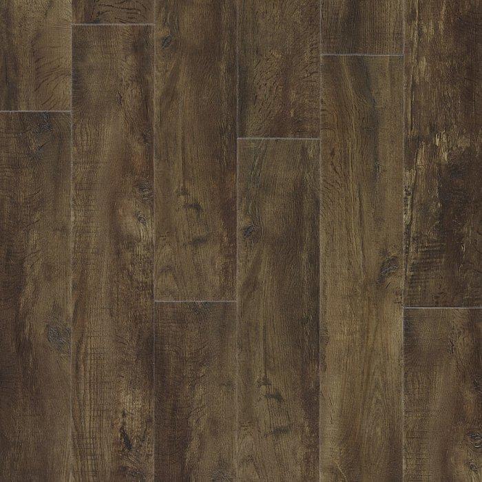 obrázek Vinylová podlaha Moduleo Impress - Country Oak 54880