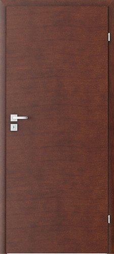 Interiérové dveře PORTA CLASSIC 7.1