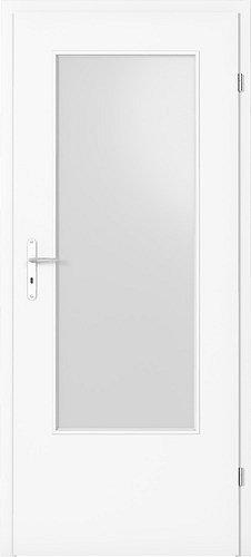 obrázek Interiérové dveře PORTA MINIMAX - velký rám