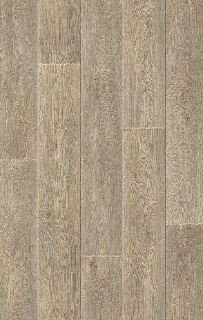 obrázek PVC Podlaha Blacktex - Columbian Oak 629L