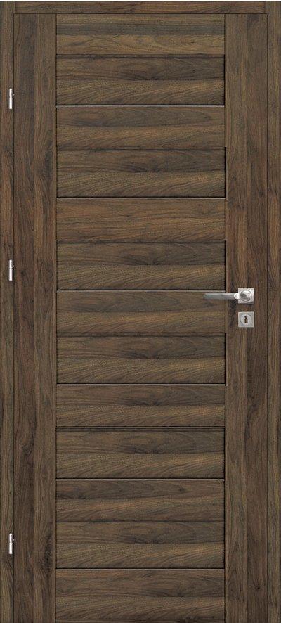 Interiérové dveře VOSTER ZITRON 80