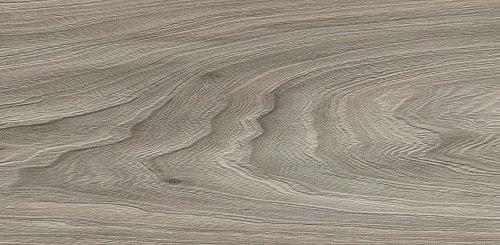 obrázek Plovoucí podlaha Kronopol Mars - Dub Neptun D3711