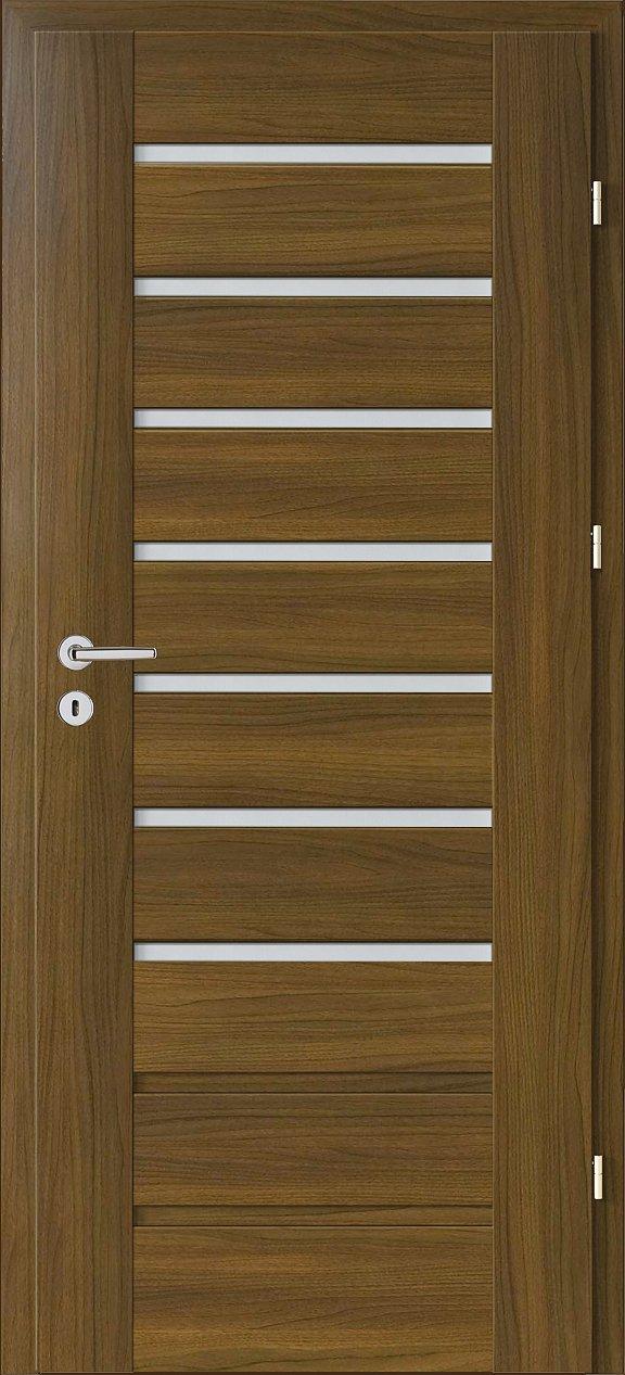 obrázek Interiérové dveře PORTA KONCEPT A.7