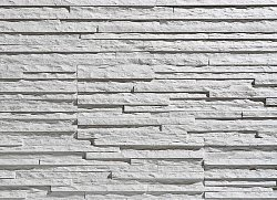 doporučujeme přikoupit: Venkovní Obklad Stegu - Palermo white