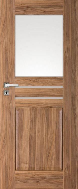Interiérové dveře DRE PIANO - model 10