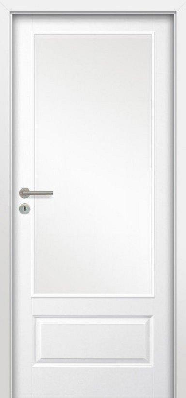 Interiérové dveře POL-SKONE FIORD 04