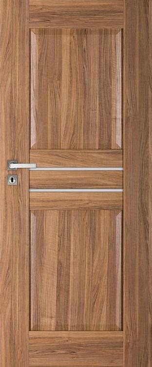Interiérové dveře DRE PIANO - model 9