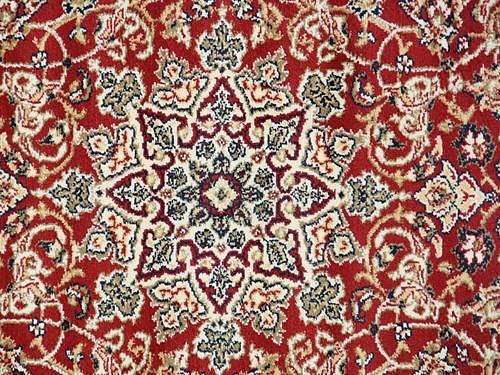 obrázek Kusový koberec Solid 55CPC