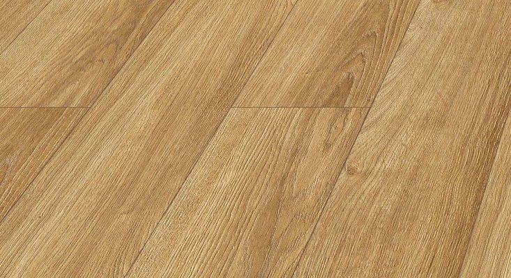 Plovoucí podlaha Swiss Krono Modern Aqua 3D - Dub Aqua D4524