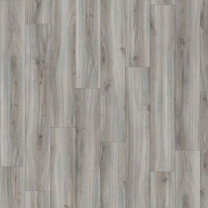 obrázek Vinylová podlaha Moduleo Select - Classic Oak 24932
