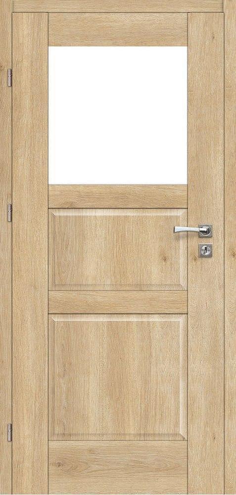 Interiérové dveře VOSTER PRADO 30