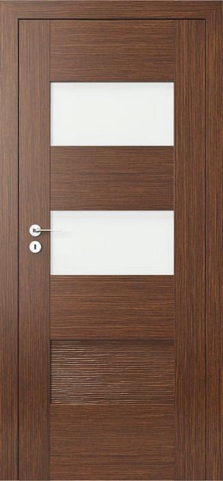 Interiérové dveře PORTA NATURA KONCEPT K.2