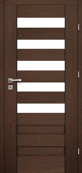 Interiérové dveře VOSTER BRANDY 30