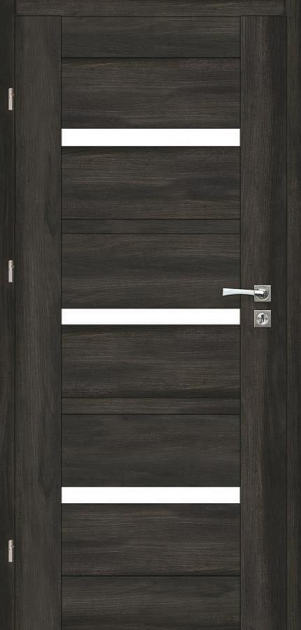 Interiérové dveře VOSTER ETNA 50