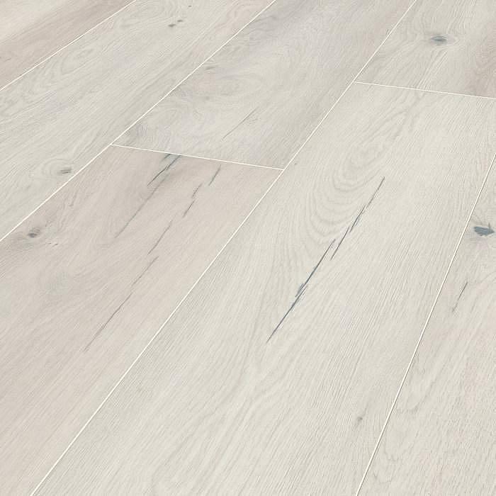 Plovoucí podlaha Krono Original Supreme Classic - Dub Gossamer K271