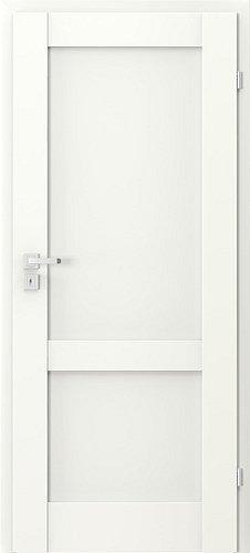Interiérové dveře PORTA GRANDE C.0