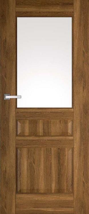 Interiérové dveře DRE NESTOR - model 6