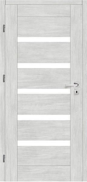 Interiérové dveře VOSTER PLATINIUM X 10