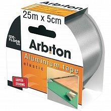 doporučujeme přikoupit: Těsnící hliníková lepící páska Arbiton