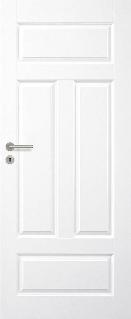 Interiérové dveře POL-SKONE FIORD 00