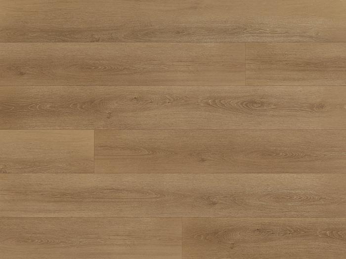 Vinylová podlaha Arbiton Amaron Superiore - Dub Stamberger CA171