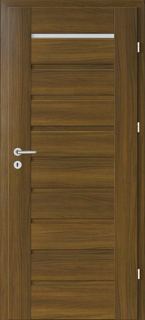 obrázek Interiérové dveře PORTA KONCEPT A.1