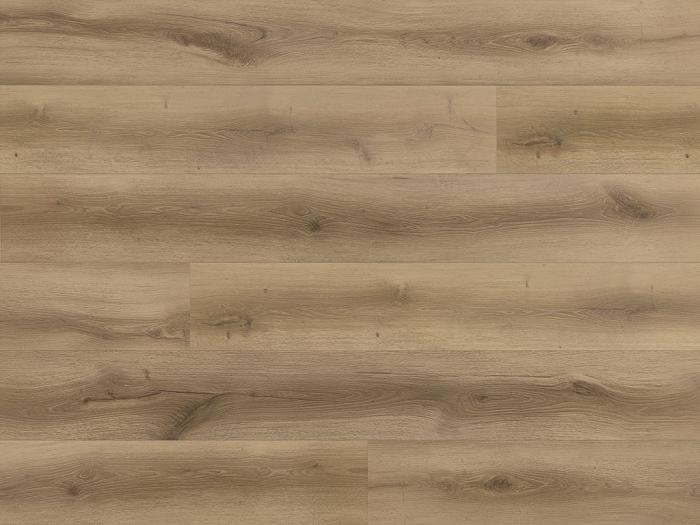 Vinylová podlaha Arbiton Amaron Superiore - Dub Patendorf CA170
