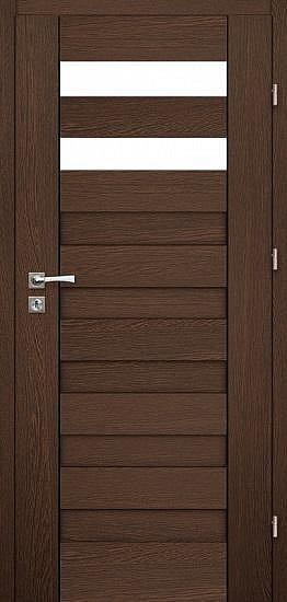 Interiérové dveře VOSTER BRANDY 60