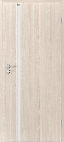 obrázek Interiérové dveře PORTA FOCUS 4.A