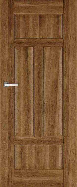 Interiérové dveře DRE NESTOR - model 3