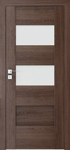 obrázek Interiérové dveře PORTA KONCEPT K.2