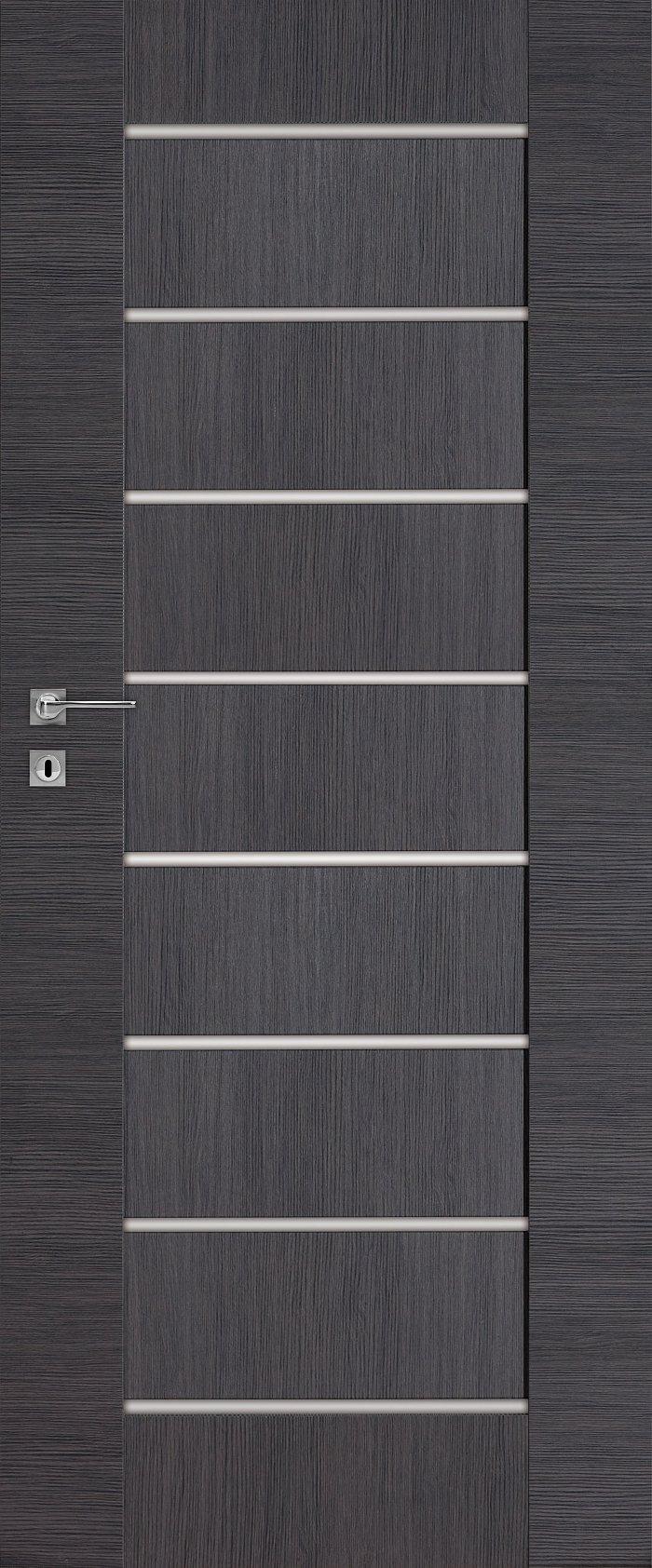 obrázek Interiérové dveře DRE PREMIUM