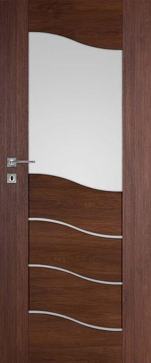 Interiérové dveře DRE TRIESTA - model 2
