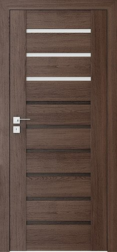obrázek Interiérové dveře PORTA KONCEPT A.3