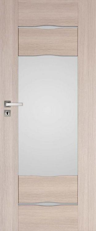 Interiérové dveře DRE VERANO - model 5