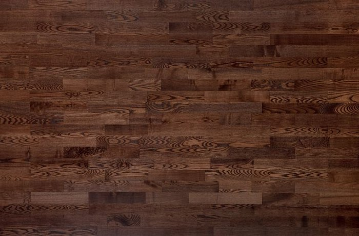 obrázek Dřevěná podlaha Barlinek Decor - Jasan Coffee Molti