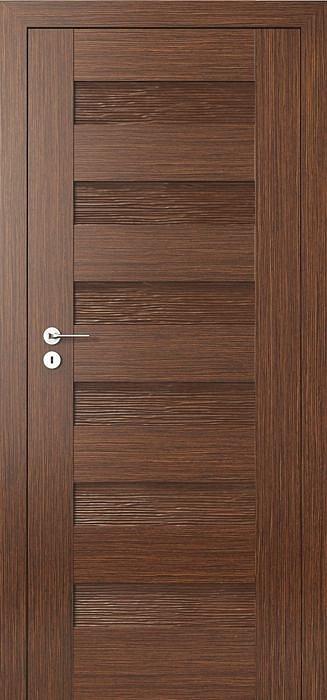 Interiérové dveře PORTA NATURA KONCEPT C.0