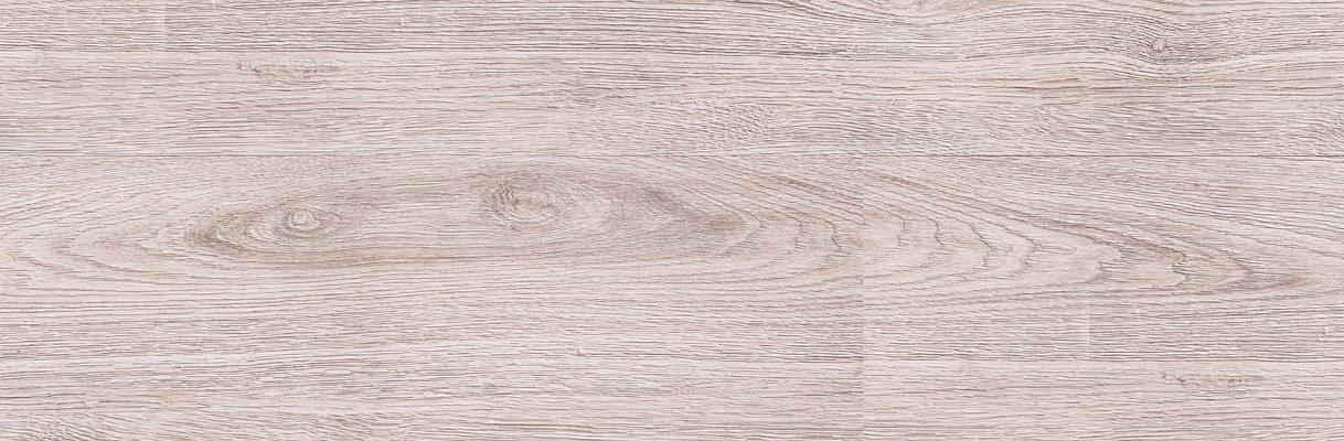 obrázek Plovoucí podlaha Kronopol Alfa - Dub Zorba D3512