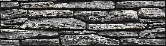 obrázek Venkovní Obklad Stegu - California grey (roh)