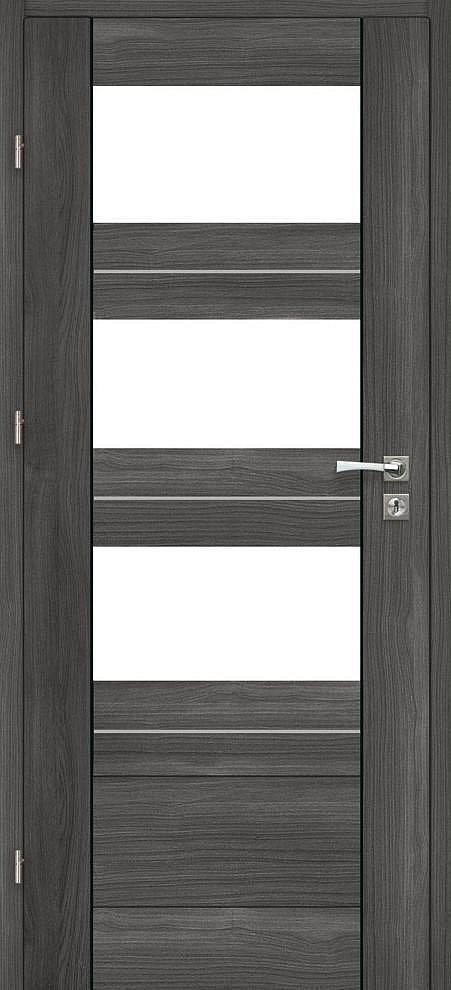 Interiérové dveře VOSTER NEUTRA 20