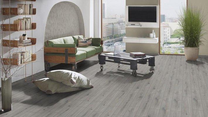 Plovoucí podlaha Krono Original Variostep Prestige - Dub Elemental K064