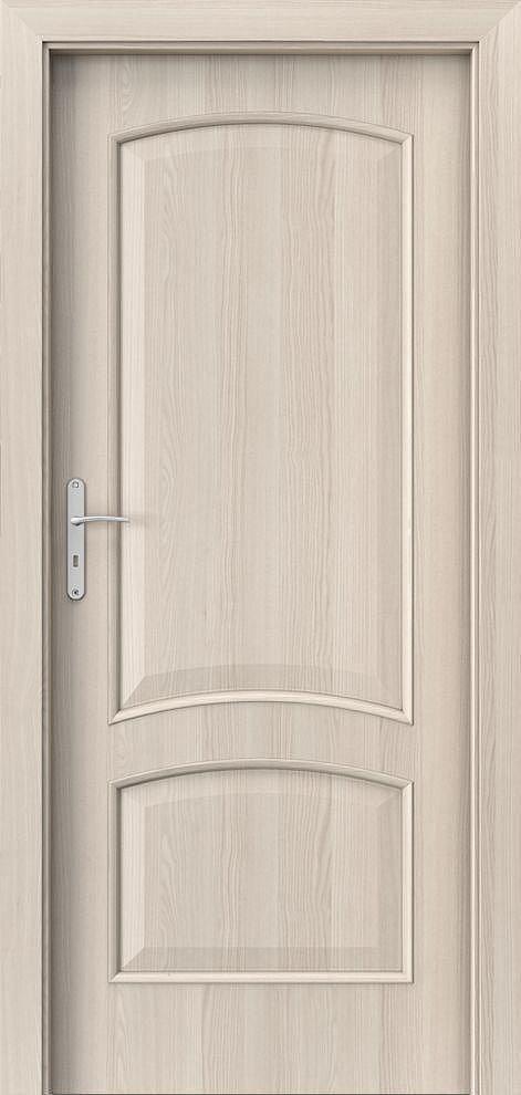 Interiérové dveře PORTA NOVA 6.3