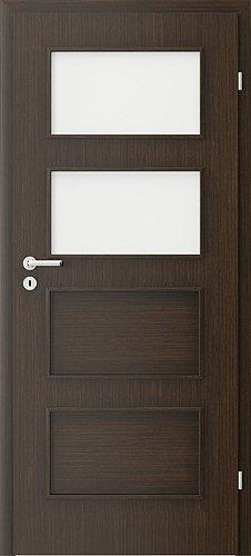 obrázek Interiérové dveře PORTA FIT H.2