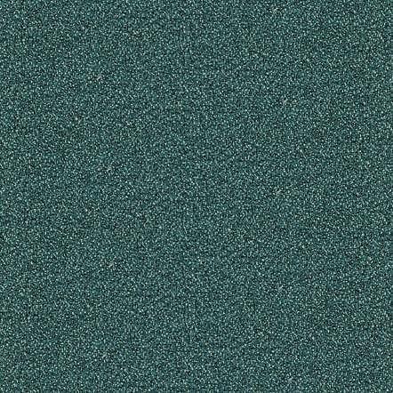 obrázek Zátěžový koberec Optima Sde New 28