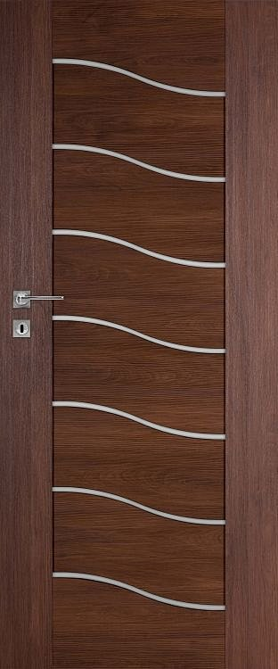 Interiérové dveře DRE TRIESTA - model 0