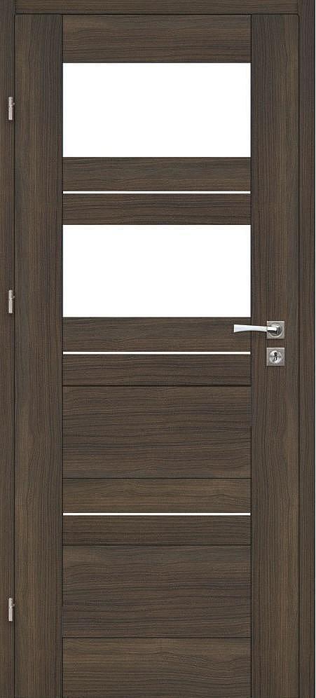 Interiérové dveře VOSTER NEUTRA 30